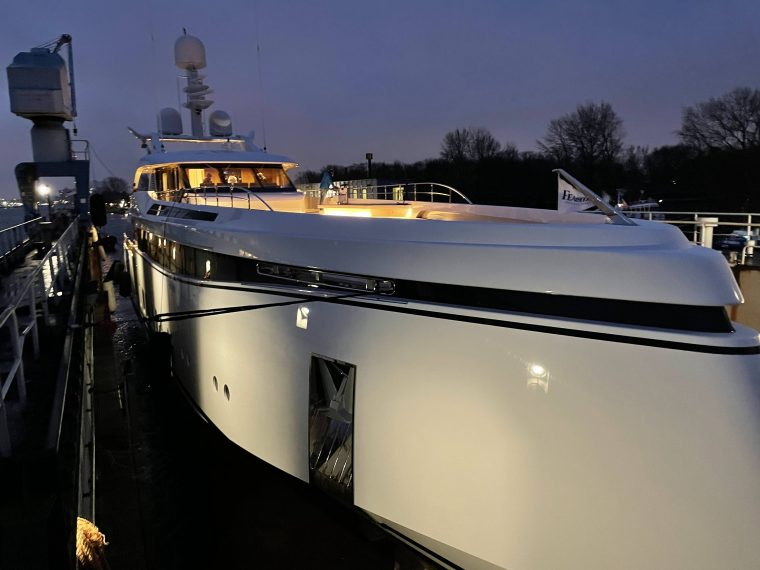 """50m 